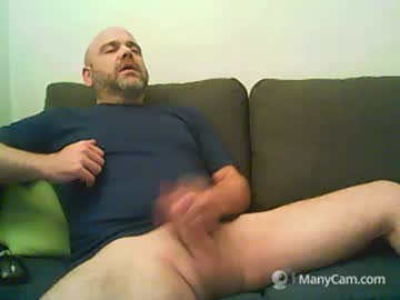 [17-09-19] mister_aventador record webcam show from Chaturbate
