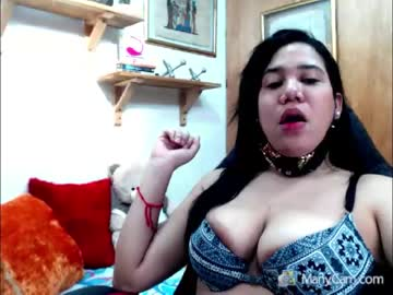 [30-07-21] bellataylorrr record video with toys from Chaturbate.com
