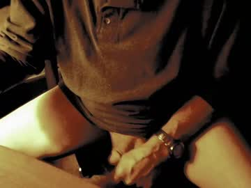 [20-11-20] munch_a_bunch private show from Chaturbate