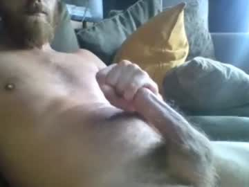 [21-08-20] mitymouse86 private sex show