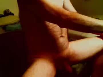 [20-11-18] dzmount show with cum