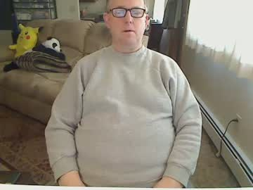 [12-01-19] silverwilly premium show video from Chaturbate