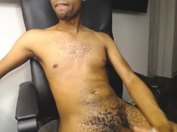 [02-09-21] radicalstorm record cam show from Chaturbate