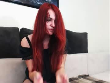 [16-10-18] bombinggirl record blowjob video