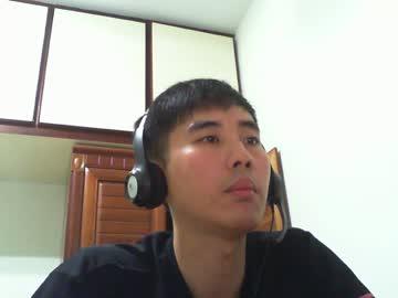 [06-11-18] zseszsesz webcam show