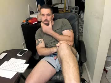 [20-11-18] brutalmaster1983 record private from Chaturbate.com