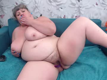 [10-07-20] tastychubby record private sex video