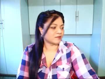 [08-09-21] indiandelia video with dildo