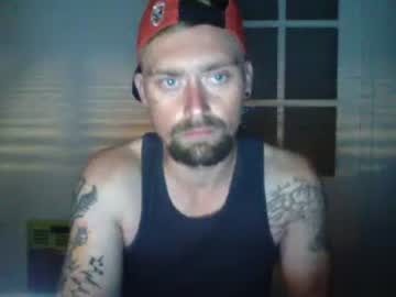 [29-09-18] 08dexter04 record private XXX show from Chaturbate