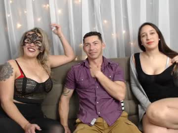 [16-08-18] natyniklos2 private show video