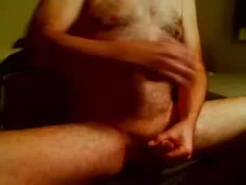 [29-12-18] dzmount record private sex show from Chaturbate