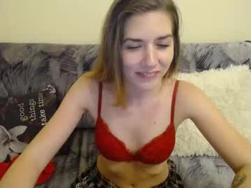 [29-06-20] mayacute19 private XXX show from Chaturbate
