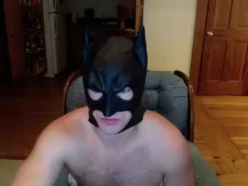 [04-11-18] bigdeezy23 blowjob show from Chaturbate