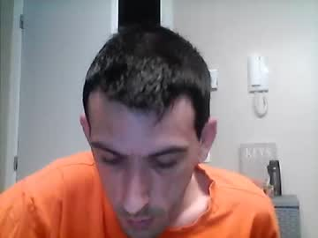 [28-05-19] fasterlife private show video from Chaturbate