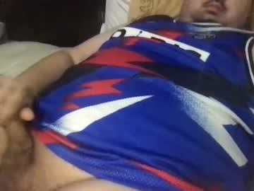 [09-04-20] kingeddiex33 record show with toys from Chaturbate.com