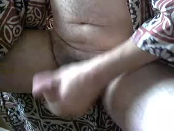 [30-10-18] mrmmm62 record private show video from Chaturbate