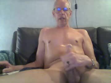 [09-04-20] naturist1788 dildo