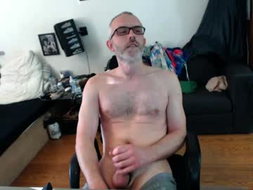 [15-02-19] cockrok video from Chaturbate