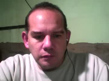 [19-06-20] juanma_arge video with toys from Chaturbate