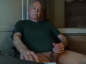 [20-08-18] classicray chaturbate video