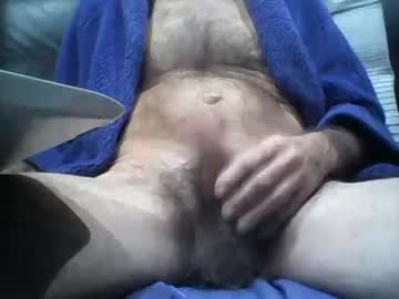 [16-12-18] 1aqw webcam