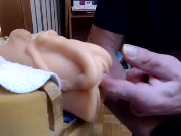 [28-05-20] don_r55 chaturbate video with toys