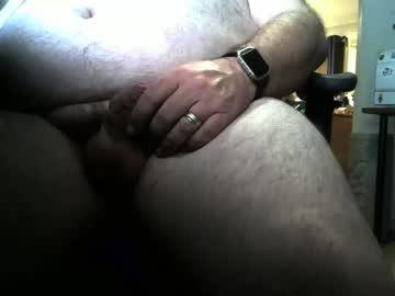 [20-06-19] hardaussie761 chaturbate private webcam