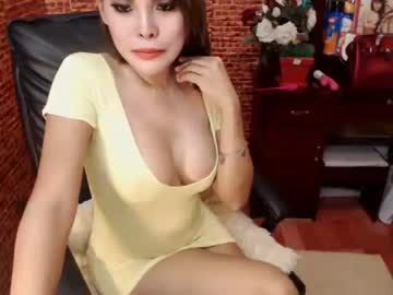 [18-12-18] yourlovethaixx record public webcam from Chaturbate