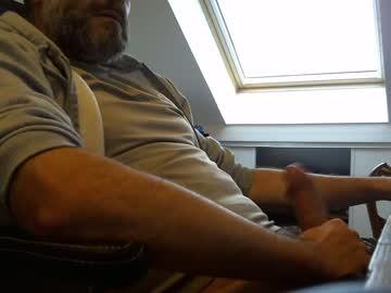 [11-12-19] seb088 record webcam video from Chaturbate