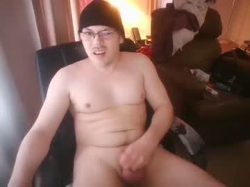 [17-04-21] masterb8r220 chaturbate webcam