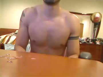 [13-11-18] verga08 record private show