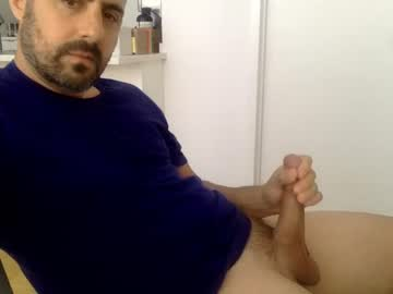[08-07-19] dnicebk212 public show video from Chaturbate