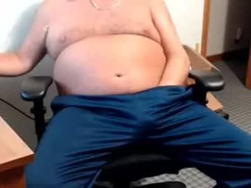 [16-12-18] manny9682000 webcam record