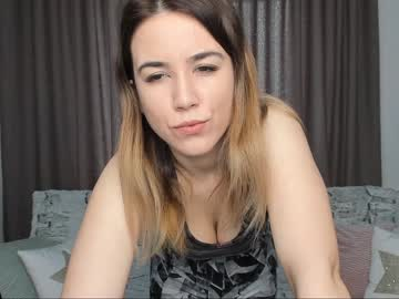 [14-05-19] anayscaandy webcam video