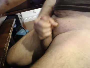 [08-11-19] bonkers1000 record show with cum from Chaturbate