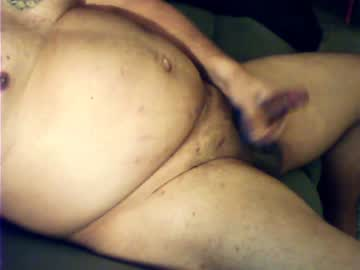 [16-12-19] hornycamguy public webcam from Chaturbate.com