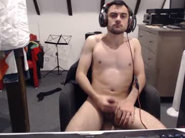 [10-12-19] shenjungle chaturbate dildo