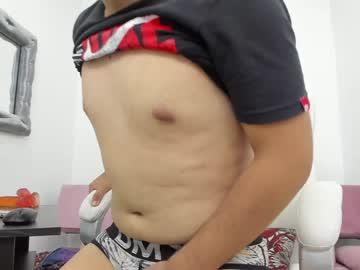 [15-10-21] xxxpornboys chaturbate record