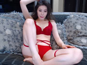 [13-11-19] lech_emmy private show from Chaturbate.com