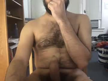 [28-05-20] charmedproton private XXX show from Chaturbate