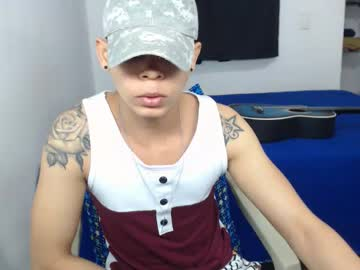 [20-06-20] guys_hot_2 record video with toys from Chaturbate.com