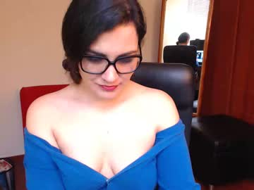 [12-09-18] yyymommy_1 public show from Chaturbate