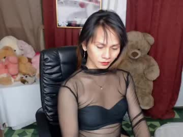 [12-12-18] anastasiaqueenofsex toying record