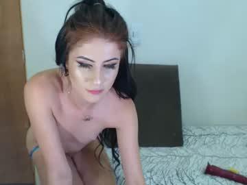 [20-09-18] esmeraldagoddes private sex video