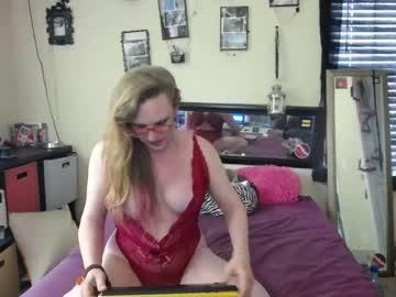 [17-05-19] katiekuddles record webcam show from Chaturbate.com