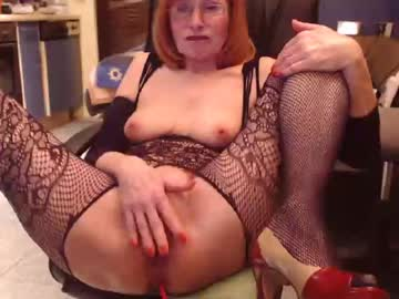 [19-03-20] sexysilvie3112 record private from Chaturbate