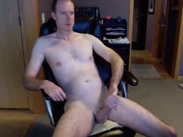[27-01-20] smithwendell73 record blowjob video from Chaturbate.com