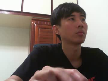 [21-05-20] zseszsesz private webcam from Chaturbate.com