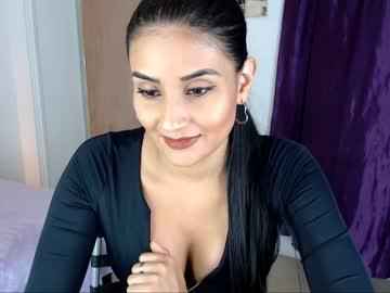 [05-07-19] kathe_vergara webcam video from Chaturbate.com
