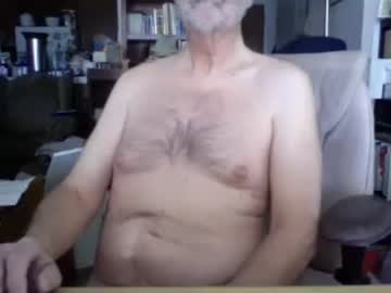 [01-02-19] radnal cam show from Chaturbate